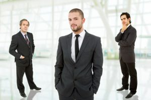 7 Reasons You Should Take A Temporary Job