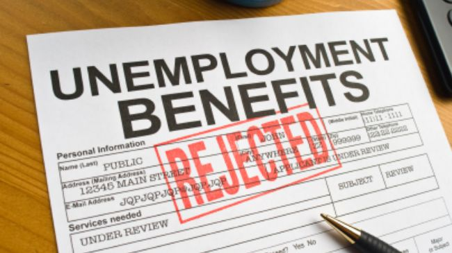 End of Emergency Unemployment Compensation Program to Affect 1.3 Million Americans