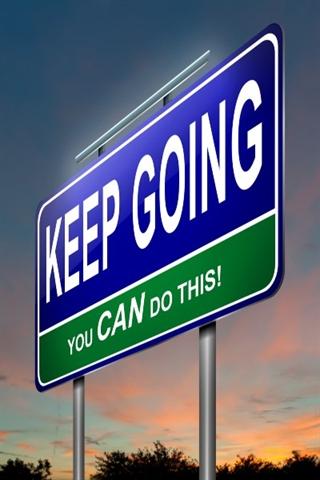 Three Helpful Ways of Staying Motivated While Unemployed