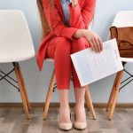 Tips for Explaining an Unemployment Gap in Your Resume
